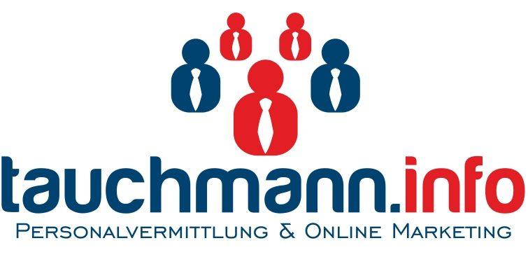 tauchmann.info